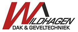 Wildhagen Dak en Geveltechniek Logo